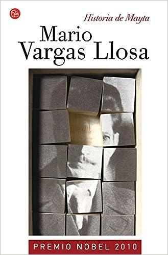 LA Historia De Mayta