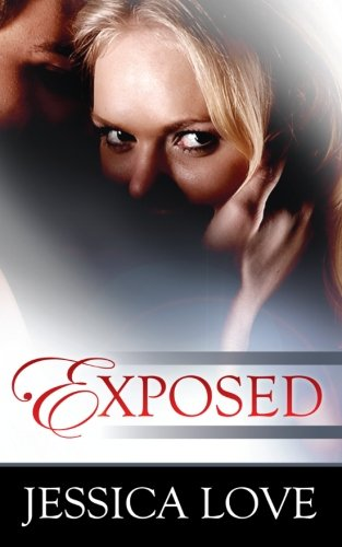 Download Exposed (Exposed Series) (Volume 1) PDF