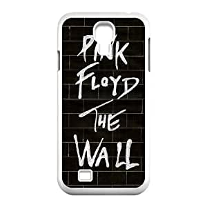 Pink Floyd Samsung Galaxy S4 9500 Cell Phone Case White DIY Gift zhm004_0459861