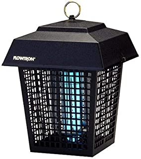 product image for Flowtron Electric Insect Killer, Half-Acre