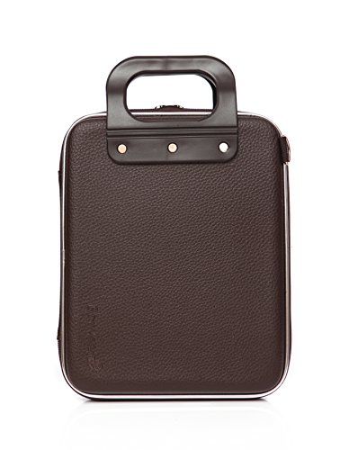 bombata-piccola-tablet-case-10-inch-brown