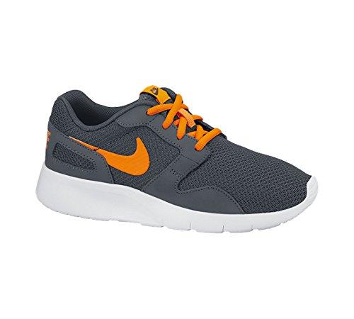 Nike Kaishi (GS) - Zapatillas de running, Niñas gris