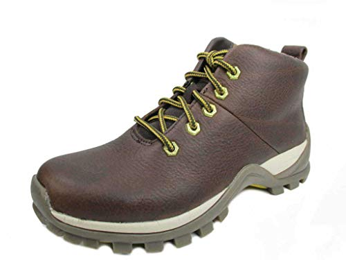 Vancouver Camel Boots 3 Snow Brown da mocca donna Active 20 5FwxqrFS