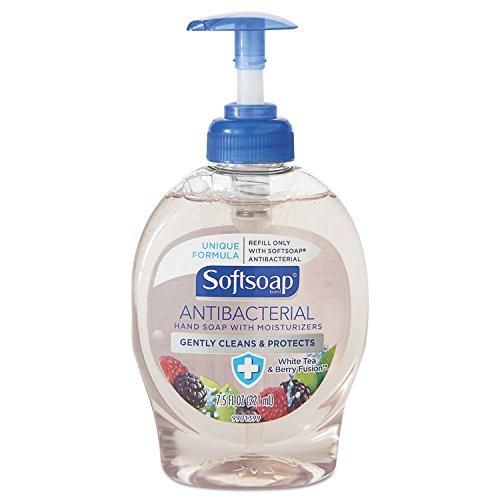Antibiotic Hand Soap