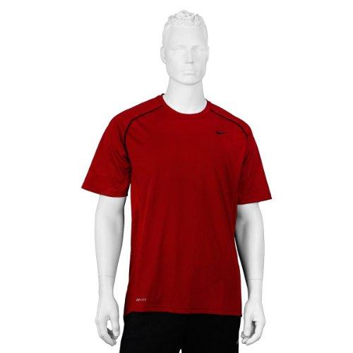 Nike Sportswear Tech Fleece 805162 Black Mens Joggers / Pants Size S