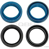 ENDURO Seal, and Wiper Kit for Marzocchi 30mm