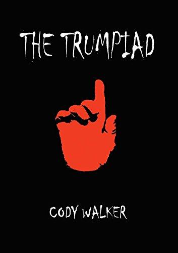 The Trumpiad