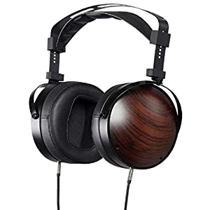 Monolith M1060C Closed Back Planar Magnetic O...