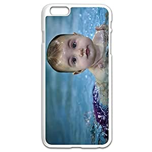 Child-Shell For IPhone 6 Plus By Funny/Making Cases
