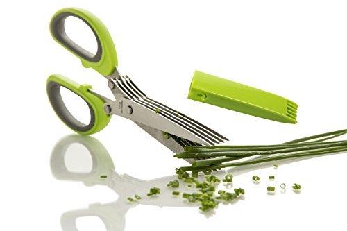 FreshCut Herb Scissors
