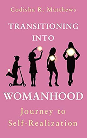 Transitioning Into Womanhood