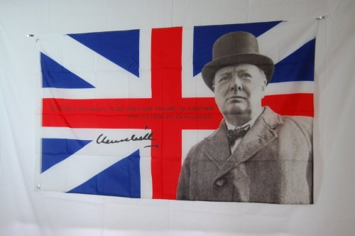 flag-of-great-britain-england-winston-churchill-3x5-feet-banner