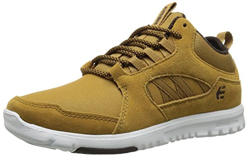 Etnies SCOUT MT Tan