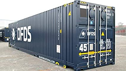 Amazon Com M2k 40 Containers Now Delivered In 5 Days