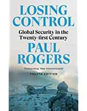 Losing Control: Global Security in the Twenty-first Century