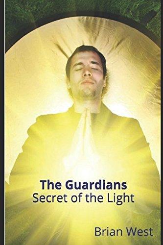 The Guardians: Secret of the Light PDF