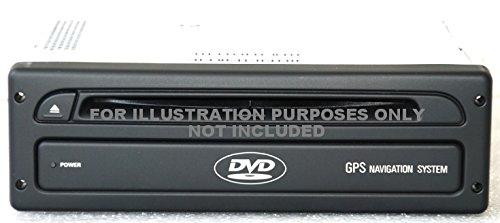 bmw v32 software firmware update disc for mk4 dvd cd. Black Bedroom Furniture Sets. Home Design Ideas