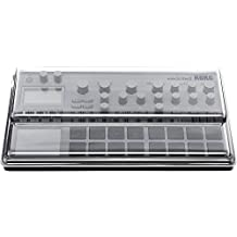 Decksaver Impact Resistant Cover for DS-PC-ELECTRIBE2