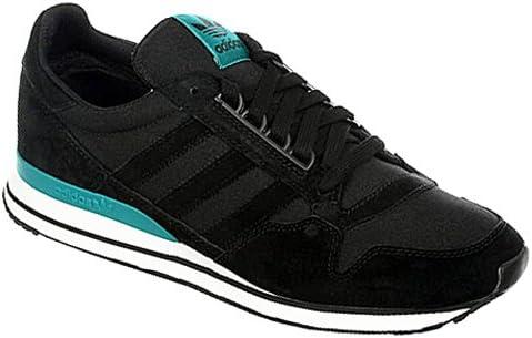 patrimonio Listo Y así  Adidas Size: 10.5 UK: Amazon.co.uk: Shoes & Bags