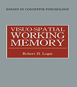 essays in cognitive psychology Cognitive psychology  sign up to receive luca's essays in your inbox signup  sign up to luca's newsletter by signing up, you will receive luca's posts and.