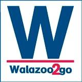 Walazoo2go