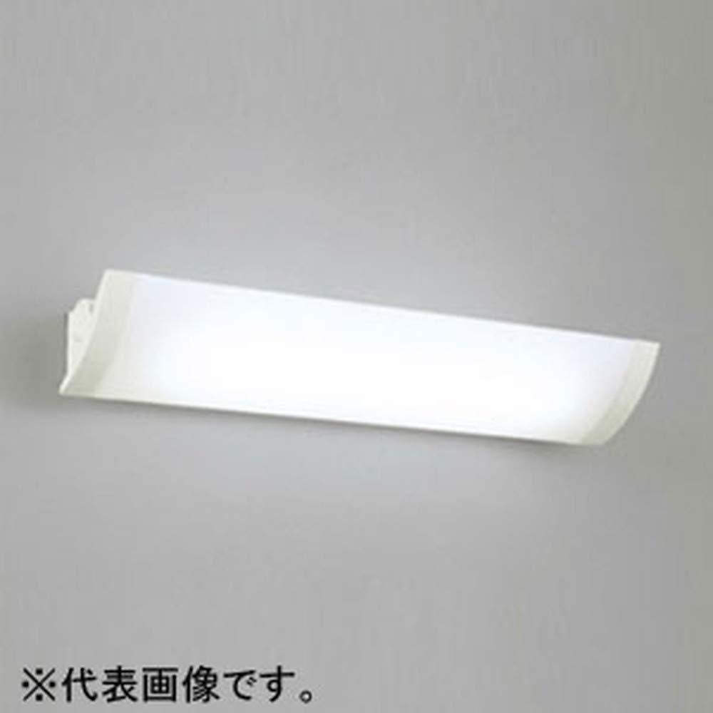 ODELIC オーデリック LEDブラケットライト 電球色 OB255092L B003M3SKI6