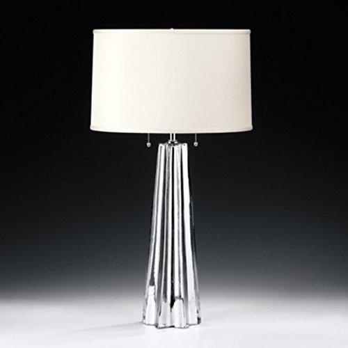 Venetian Table Lamp - 9