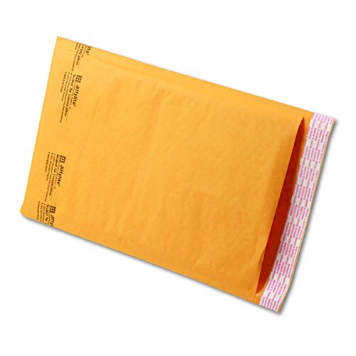 (Sealed Air Bubble Mailers (SEL39094))