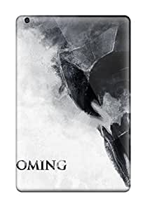 Faddish Phone Game Of Thrones Cases For Ipad Mini / Perfect Cases Covers