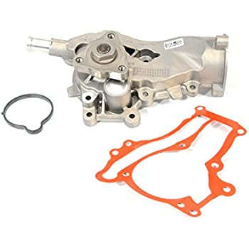 GMB 730-0143 Wheel Bearing Hub Assembly