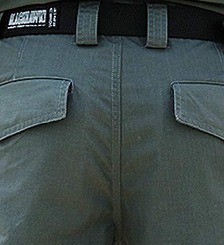 Uomo Coulisse Casual Grün Lunghi Con In Della Huixin Sportivi Larghi Pantaloni Tuta Elastico Skinny Da Unita Tinta Vita wz54Bqt