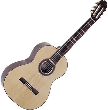 Sigma CR-10 - Guitarra de concierto
