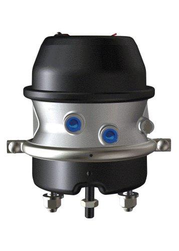 mgm-brakes-3427051-brake-chamber