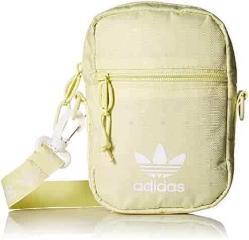2330d4590742 Shopping 3 Stars & Up - Yellows or Beige - Gym Bags - Luggage ...
