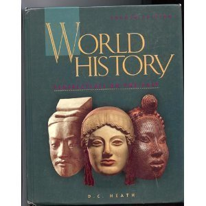 World History: Perspectives on the Past