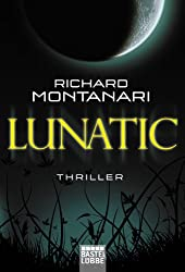 Lunatic: Thriller