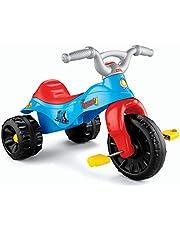Fisher-Price Tough Trike