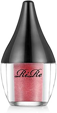 RiRe Lip Powder, Sugar Rose, 1.8 Gram