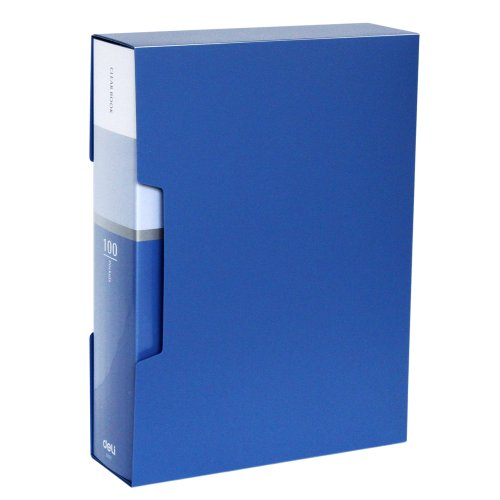 (A4 Information Booklet,Document Book Folder Office Storage Desktop Folder Insert Bag Multilayer Folder)