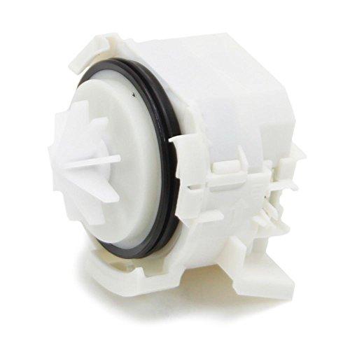 WHIRLPOOL CORP W10531320 Dishwasher Drain
