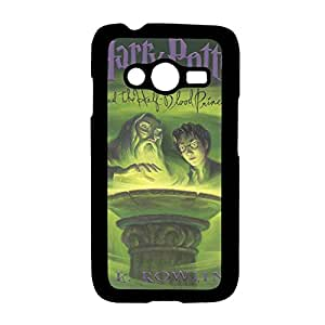 Generic For Samsung Ace 4 Custom Design With Harry Potter Nice Phone Cases For Boy Choose Design 7