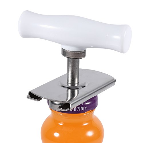 Adjustable Stainless Remover Arthritis Sufferers