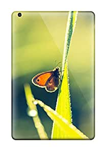 Rosemary M. Carollo's Shop Hot Case Cover Protector For Ipad Mini- Butterfly