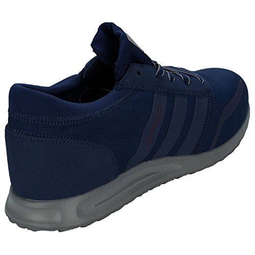 adidas Blue Angeles adidas Originals Originals 6qwHPT