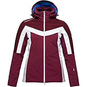Rossignol Supercorde Jacket Veste de Ski Femme