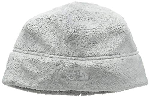 The North Face Denali Thermal Beanie (Small/Medium, High Rise Grey)