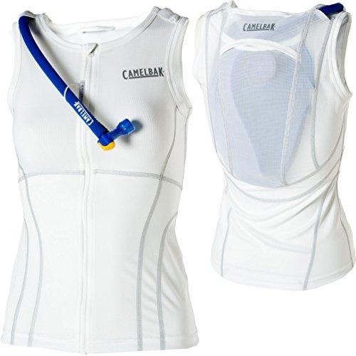 Racebak Hydration Vest - 1