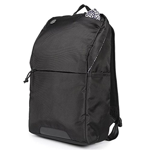 the-focused-space-ivy-league-black-backpack