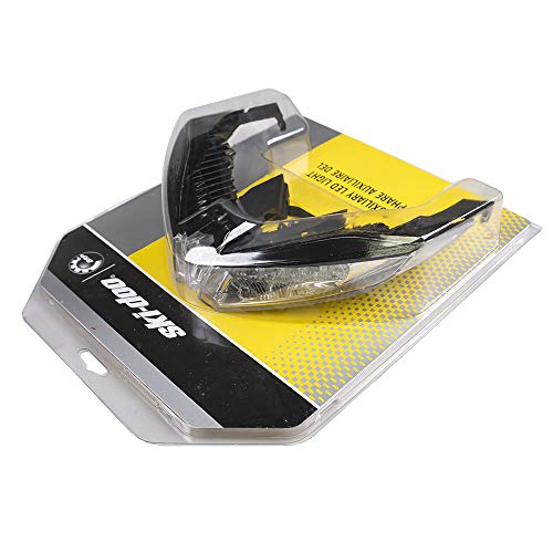 Ski-Doo Led Light Kit For REV-XM, REV-XS, except Expedition Sport, 860201235