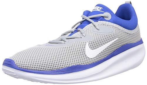 Nike Men Acmi Running Shoes